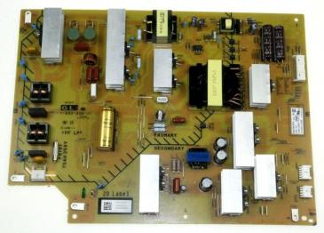 147458612 SONY GL2(CH)-STATIC CONVERTER(TV SONY