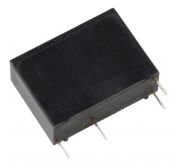 ALDP109W 9VDC5A250VAC RELAIS, 1 SCHLIESSER, PRINT PANASONIC