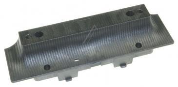 BN9635845A ASSY GUIDE P-STAND32TE310,PC+GF20%,BLAC SAMSUNG