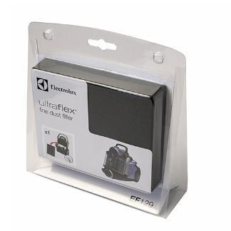 Gąbka | Filtr piankowy EF129 do odkurzacza Electrolux 9001676494