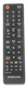 BN5901199H Pilot SAMSUNG