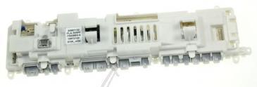 20867132 E.KART/FLA-505FFF5028B0-A-v03k VESTEL
