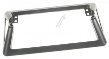 455833431 STAND BASE ASSY S (OWL) SONY