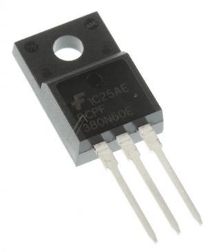 FCPF380N60E Tranzystor