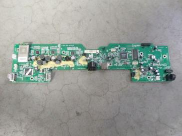996580005629 MAIN PCB ASS Y GIBSON/PHILIPS