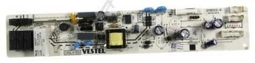 32025648 MAINB/BDA02-6/466E/R200/V22-23161119 VESTEL