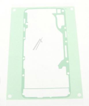 GH8113071A A/S-A/S-TAPE_BACK_GLASS(R/KIT) SAMSUNG