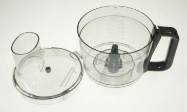 Misa | Pojemnik malaksera do robota kuchennego 996510072114