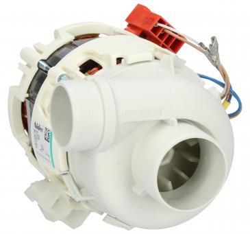 Pompa myjąca za Aeg/Zanussi 1113196503