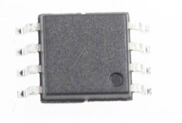 996580004177 Układ scalony IC