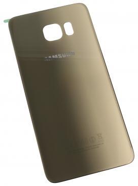 Klapka baterii do smartfona GH8210336A