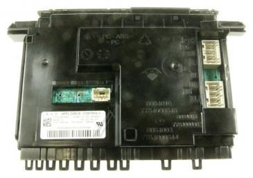 493498 CONTROL UNIT ASSY 2 1-LCD W/B ASKO