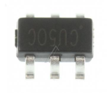 996580007887 Układ scalony IC