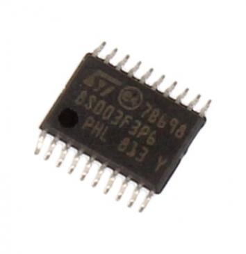 8S003F3P6 Układ scalony IC