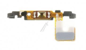 GH9608816A POWER_KEY FPCB ASSY-SM-G928V SAMSUNG