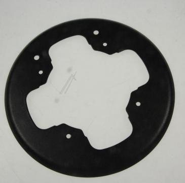 Płyta | Pierścień dekoracyjny palnika do płyty gazowej ZELMER 12002843