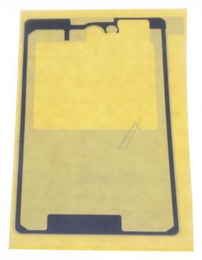 Uszczelka obudowy tylnej do smartfona Sony 12752864