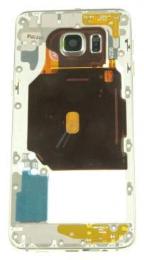 GH9609117A ASSY REAR UNIT-GOLD-SM_G928F_GERMANY_ZD SAMSUNG