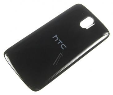 BATTERY COVER BLACK FÜR HTC DESIRE 526 DUAL HTC