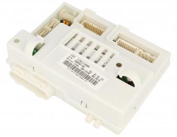 C00306745 482000023484 moduł elektroniczny arc2.75 coll.base ptc stby hw ed5 INDESIT