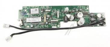996580007706 ASSY-MAIN BOARD HTL316 GIBSON/PHILIPS