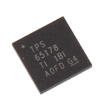 TPS65178 Układ scalony IC