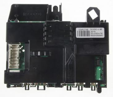 49031614 ELECTRONIC CONTROL INVENS CANDY / HOOVER