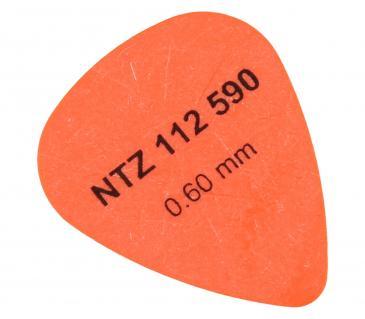 NTZ112590 narzędzie do otwierania obudów SONY