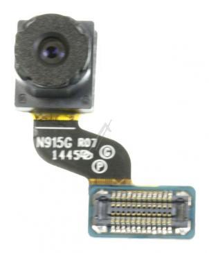 GH96-07552A assy camera-module 3.7m ff 1/5.4