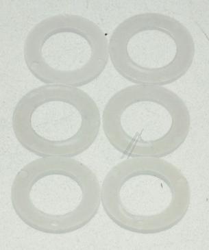 00635878 UNTERLEGSCHEIBE BOSCH/SIEMENS