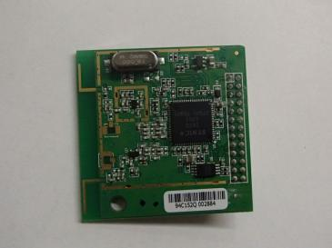 996580004357 WIRELESS MODULE TX XS1 PHILIPS