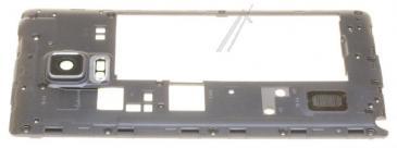 GH9716721B MEA REAR-MERLOTSM-N915F,BLACK SAMSUNG