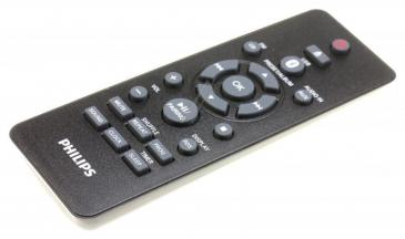 996580004472 REMOTE OUTSOURCING PHILIPS