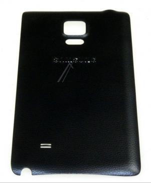 GH9835657B ASSY COVER-BATT_EUSM-N915FY,EU,BLACK SAMSUNG