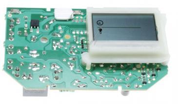 MS-5884020 elektronik karte GROUPE SEB
