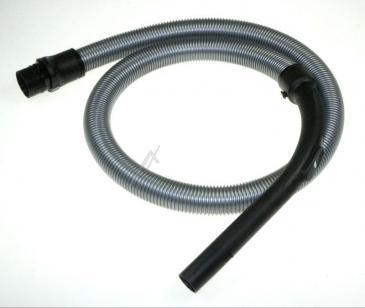 Rura | Wąż ssący do odkurzacza 432200901141