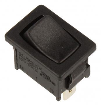 Przełącznik kołyskowy 363110022