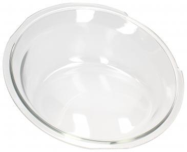 Szkło | Szyba drzwi do pralki 2842650200