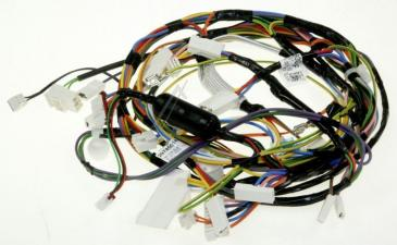 2978001800 MAIN CABLE ASSEMBLY ARCELIK
