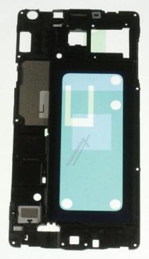 Korpus obudowy do smartfona GH9836165A
