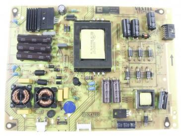 23232107 MD.ASY.17IPS71R4-50LB_MB95M_CAB_80MA VESTEL