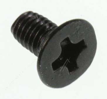 996580005287 SCREW M3X0.5PX6MM PHILIPS