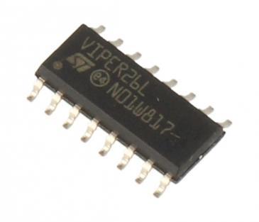 VIPER26L Układ scalony IC
