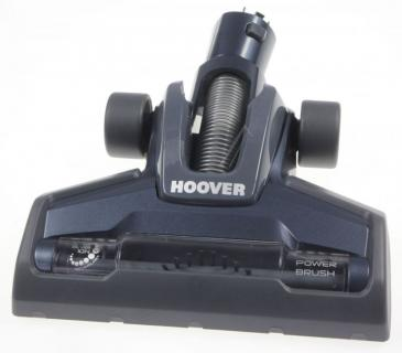 48012890 PARQUET BUERSTE CANDY / HOOVER
