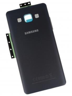 GH9608241B ASSY REAR UNIT-SVC_A500FU (ZK) SAMSUNG