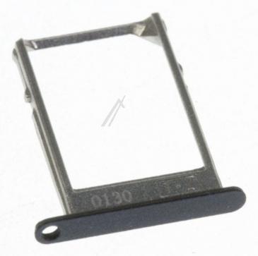 Tacka   Uchwyt karty SIM do smartfona GH61-08203B