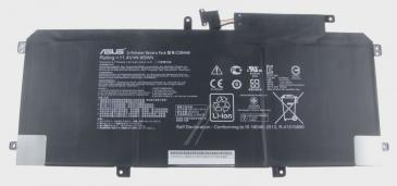 11,4V4000MAH Akumulator | Bateria do laptopa