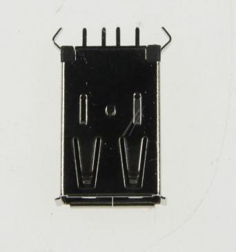 996580008385 USB SOCKET 2.0 GIBSON/PHILIPS