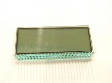 996510054249 LCD 25PIN 3.3V PHILIPS