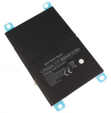 Akumulator | Bateria do tabletu